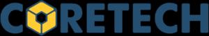 CORETECH logo