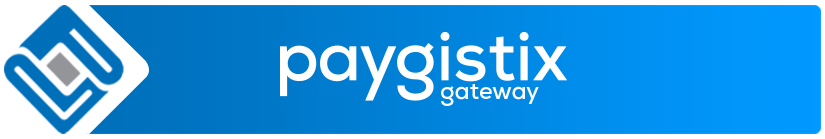 Paygistix Procedures | Aegis Foundry